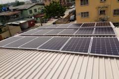 5KWp CONCISE
