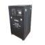 30kva Servo Voltage-Stabilizer