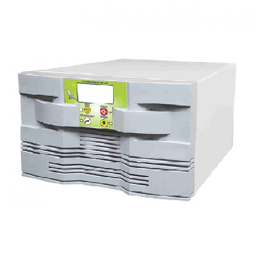 PRAG 1.45KVA Solar Ex Inverter