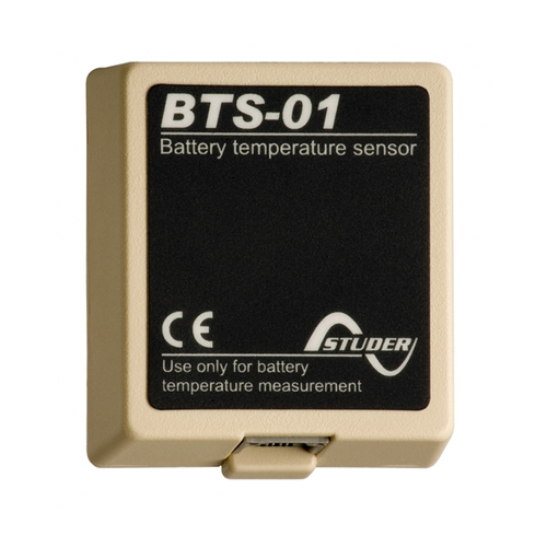 Battery Temperature Sensor Studer BTS-01