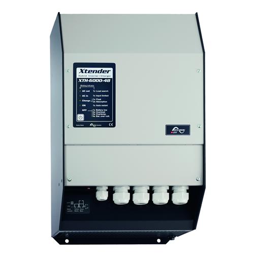 Xtender XTH 6000-48