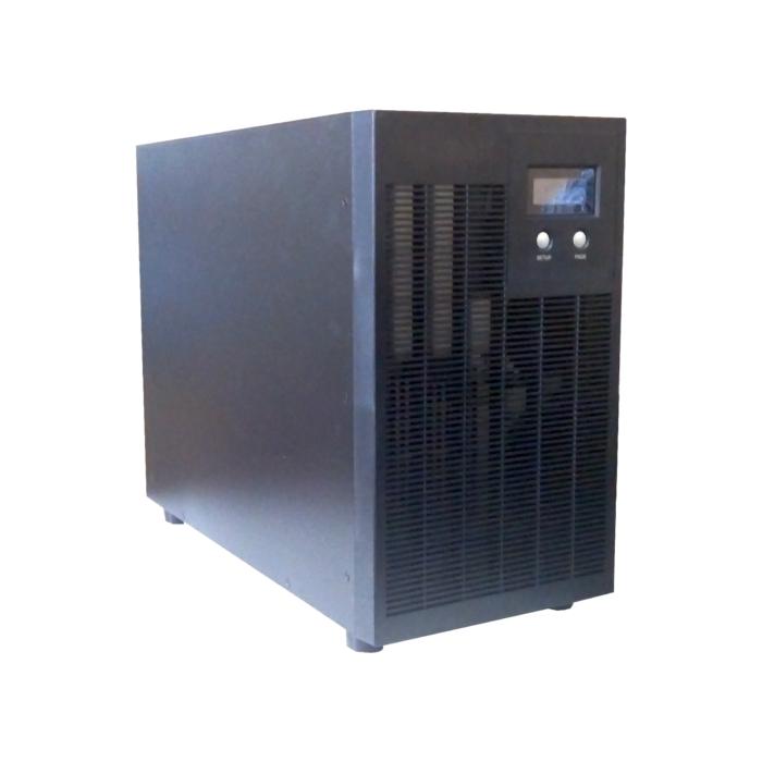 3KVA - 48V Talent Inverter